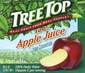 100% Apple Juice From Concentrate - 64fl oz (2qt) 1.89L