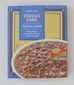 Indian Fare Madras Lentil - 10oz (284g)